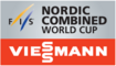 Viessmann FIS World Cup Nordic Combined