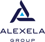 5Alexela Group