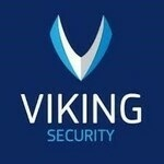 Viking Security
