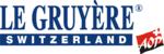 La Gruyere